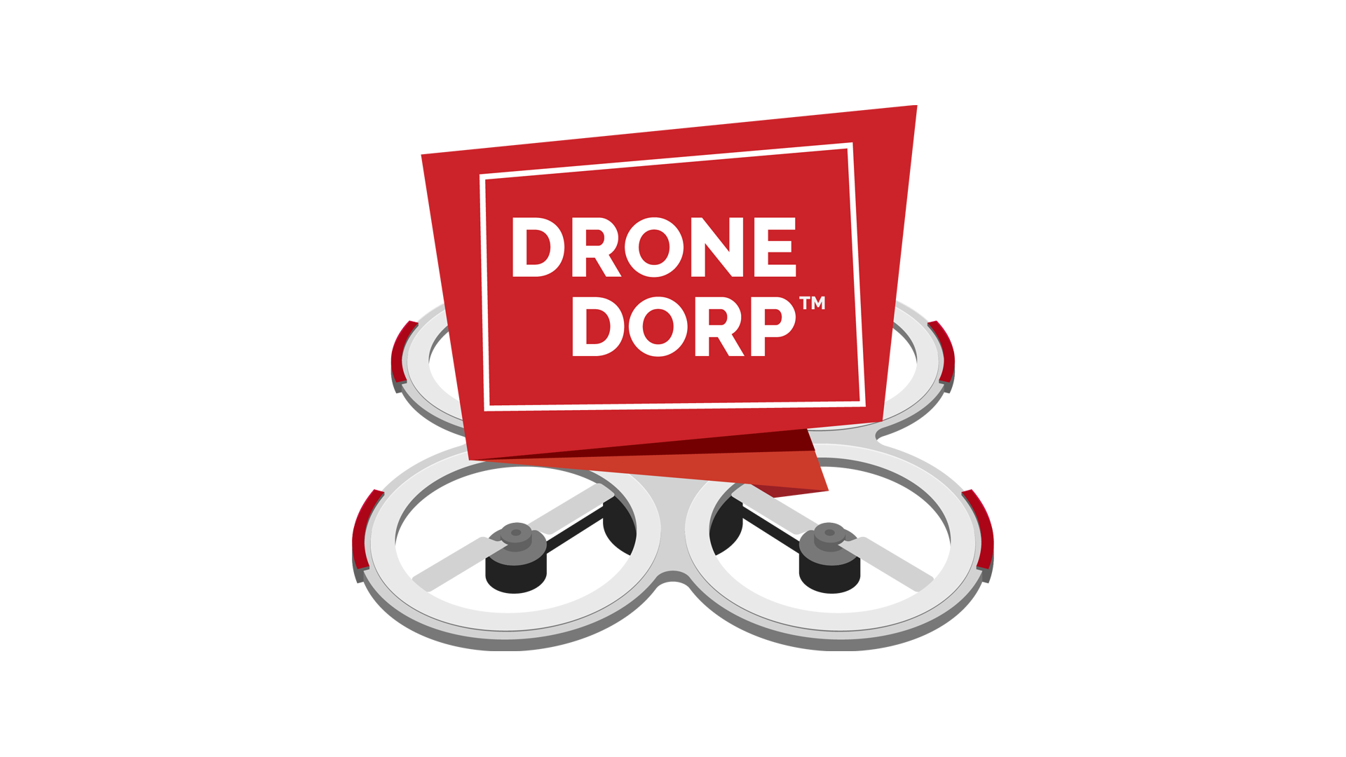 dronedorp-slide_pd