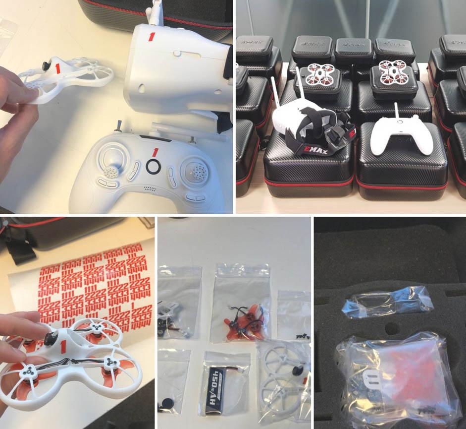 item02-drones